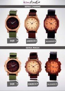 oferta-zegarki2
