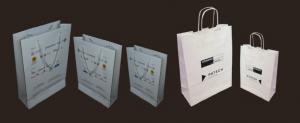 torbypapierowe