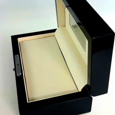 Pudełka ekskluzywne